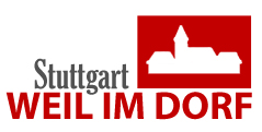 Stuttgart-Weilimdorf